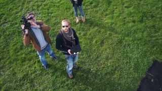 Les drones : coup de projecteur sur ces engins encore trop méconnus