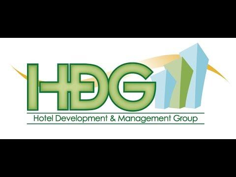 Go Team HDG!