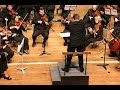 Miniature de la vidéo de la chanson Symphony No. 104 In D Major: Iii. Menuetto: Allegretto