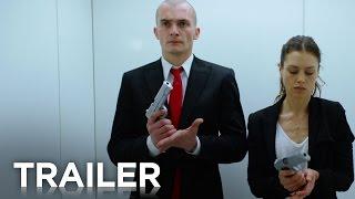 hitman agent 47   official global trailer   2015