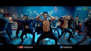 Main Tera Boyfriend Song | Raabta | Arijit Singh | Neha Kakkar | Sushant Singh Rajput, Kriti Sanon.