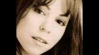 Mariah Carey-Butterfly