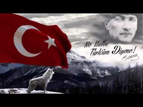 Mahter Marşı By  ** Pr0*0