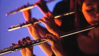 Heads Up Part 4-Some E Minor Cool 1970s Yamaha Electric Cello Funk/Rock & Disco Classics! (152 Bpm)