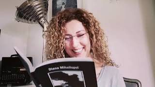DulapoShow - S1 ep 5 - Poezie lângă dulap