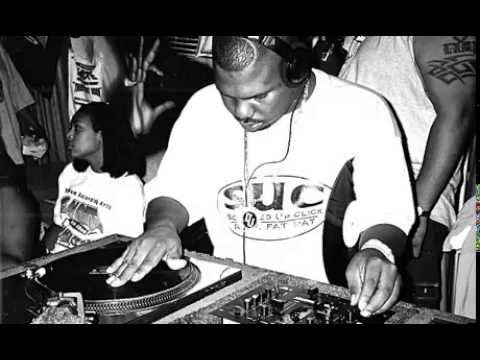 Dj Screw Chopped N Screwed 2pac Bring The Pain Youtube