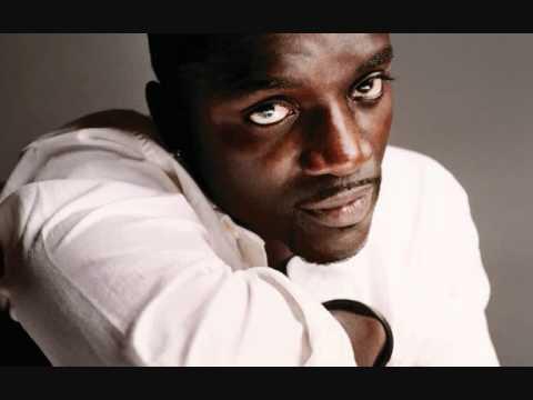 Blast Ft. Akon - Look Me In My Eye - YouTube