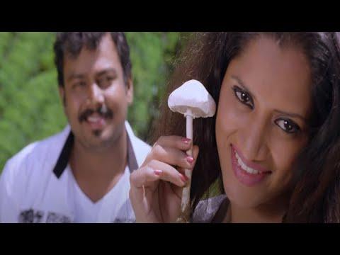 Zoom Malayalam Movies # Malayalam Super Hit Full Movie # Malayalam Movies # Online Movies