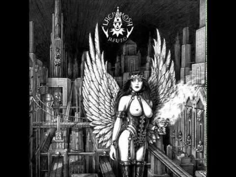 Inferno - Lacrimosa (Full Album)