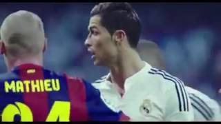 Baixar Trailer Oficial Filme do Cristiano Ronaldo 9/nov nos cinemas