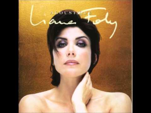 Liane Foly - Heures Hindoues