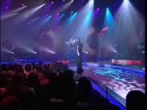 Abdul: Agar Kau Mengerti - Live at Ikon Indonesia Final