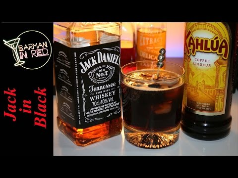cocteles-fáciles-con-whiskey-jack-daniels---black-in-jack-cocktail