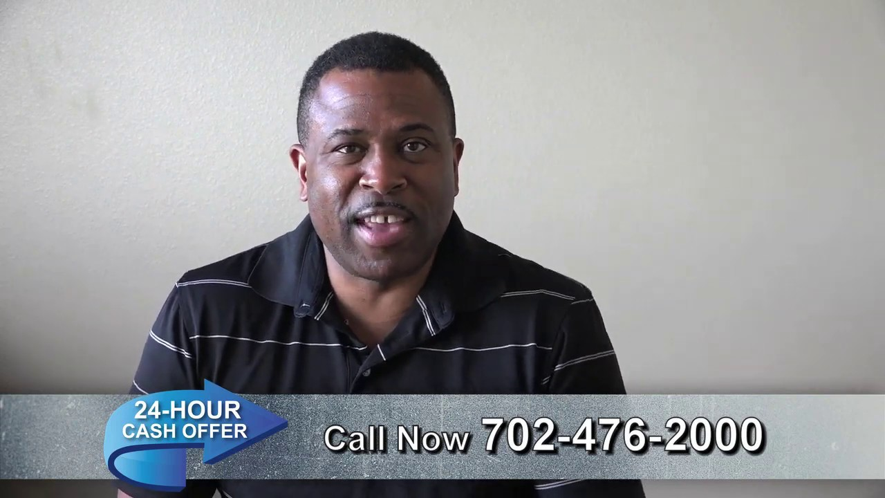 Lathe Lavada | First Prime Realty Group | Cordell Butler Testimonial