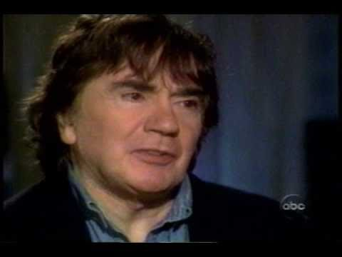 Actor Dudley Moore's battle with PSP progressive supranuclear palsy