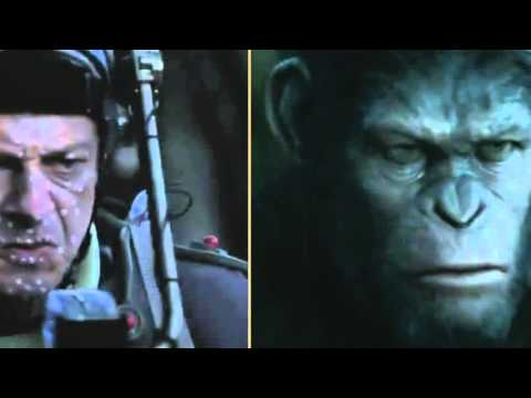 Andy Serkis Actor and Performance Capture Artist