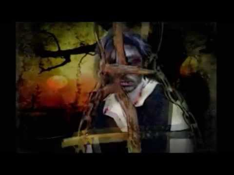 Fear Incorporated-'Dick Turpin'
