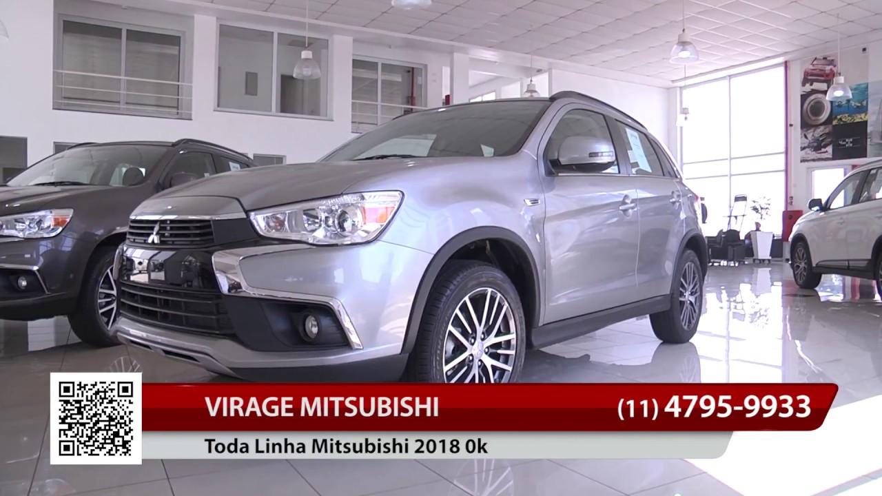 MITSUBISHI VIRAGE YouTube - Mitsubishi virage