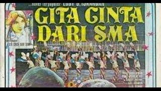Download Video Gita Cinta Dari SMA (galih dan ratna) 1979 MP3 3GP MP4