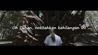 Download Lagu Sufian Suhaimi - Terakhir (Cover by Dwiki CJ) mp3