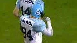 German Bowl 2003