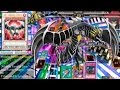 Yu-Gi-Oh! 5D's Tag Force 6 - Sin 'Malefic' World Deck !!! [Duel 2]