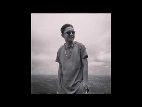 Di ako Fuckboy - JRoa & Emcee Rhenn ft. Agsunta Lyrics