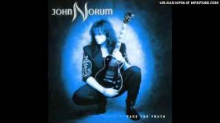 John Norum - glenn hughes -Time will find the answer