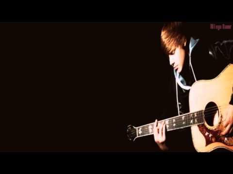 Justin Bieber - Pray (With Lyrics + Download)