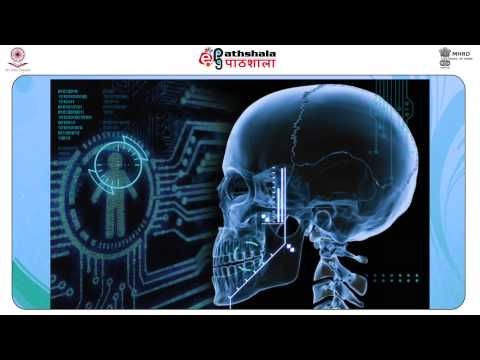Introduction  to forensic science (FSC)