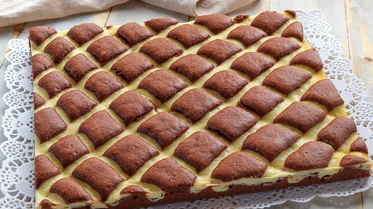 Torta cheesecake piumino di benedetta ricetta facile for Cucina ricette dolci