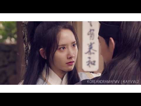 The King Loves 왕은 사랑한다 || Won ♥ Eun San (ROCOBERRY - Always)