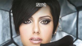 Tanja Savic - Tako mi i treba - (Audio 2009)