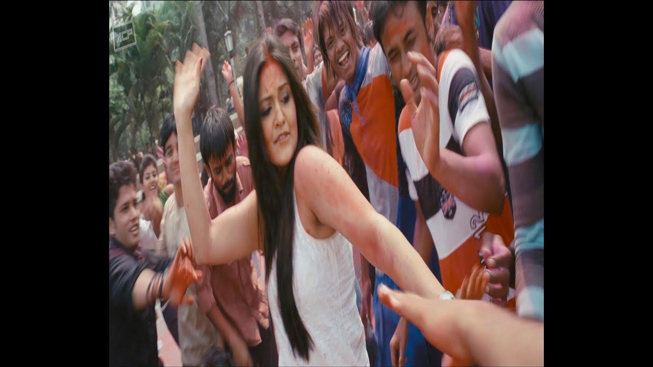 Bengali Song Download Maiya Re Maiya Re Maiya Re Mp3 Download: Aami Kolkata Rosgulla Free