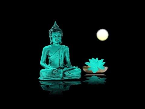 1 Hour India Yoga Healing Music for Meditation - Chakra Stress Relief Tunes - Spa Music (by TCO)