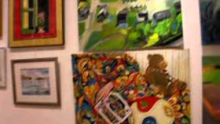 Annual Students Art Exhbition - 2