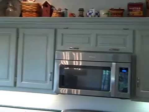 replacement kitchen cabinets for mobile homes recessed lighting 2002 fairmont manufactured home | doovi