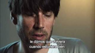 "BLUR NO DISTANCE LEFT TO RUN Capitulo 22: ""Out of Time"" (Subtitulado)"