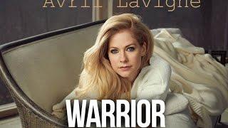 Play Warrior