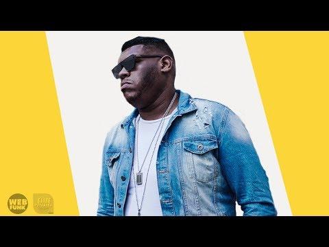 MC Bola feat MC Kevinho - Ela é Demais (Áudio Oficial)