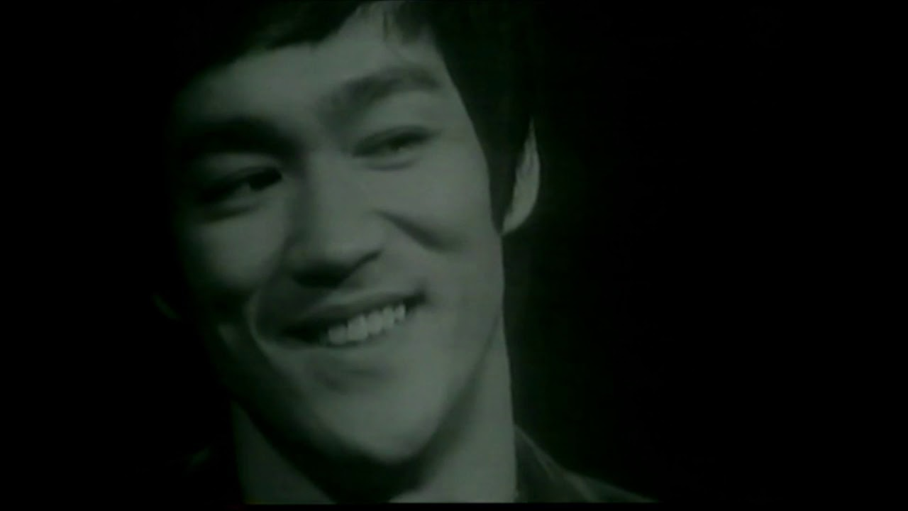 Interview: Bruce Lee's Jeet Kune Do Philosophy