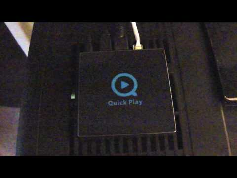 STOP ANDROID TV BOXES FROM OVERHEATING, 2016 Kodi Box, No Overheating Ever Again