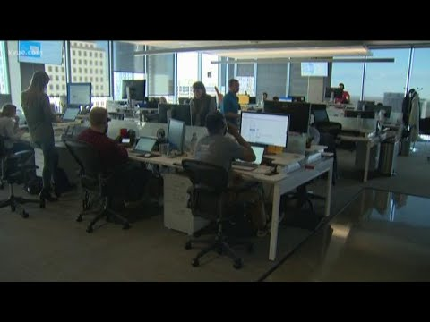How to land a job at new Apple expansion coming to Austin Mp3