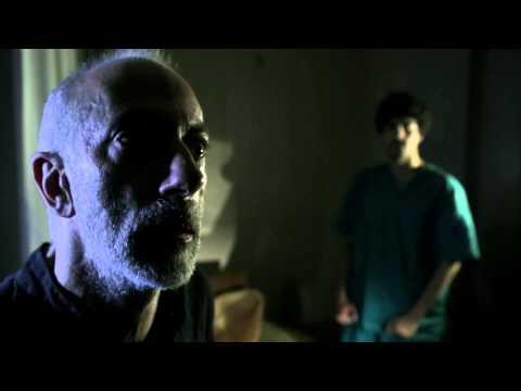 Team Agenzia n°5 - 48 ore film project - Il Capocifero