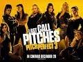 Pitch Perfect 3 - Freedom! '90 Karaoke