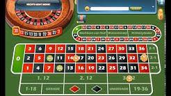 Our Roulette: Gratis Online Roulette spielen