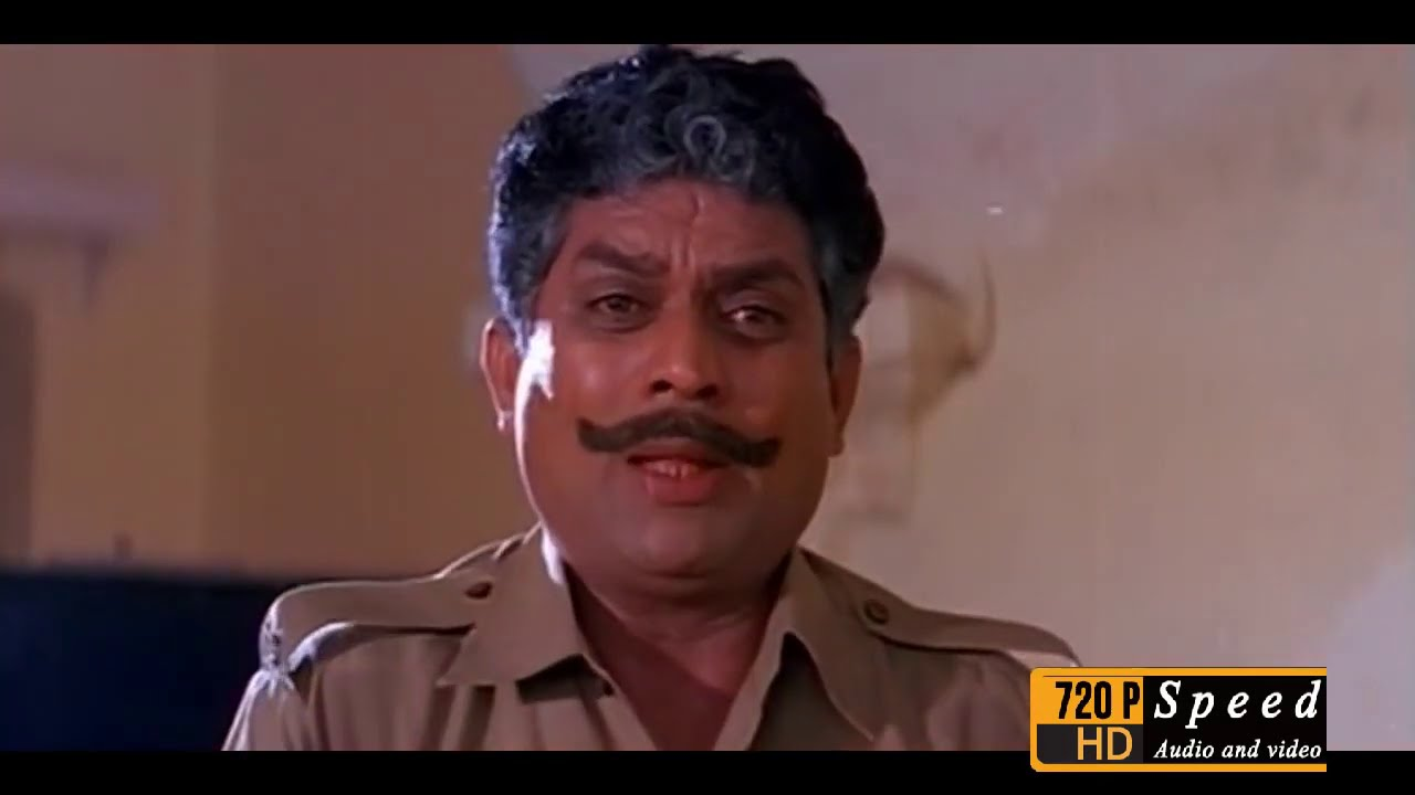 Dileep Malayalam Comedy Movie   New UploadDileep Malayalam Movie  Dileep Action Malayalam Full Movie