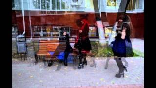glf funny video