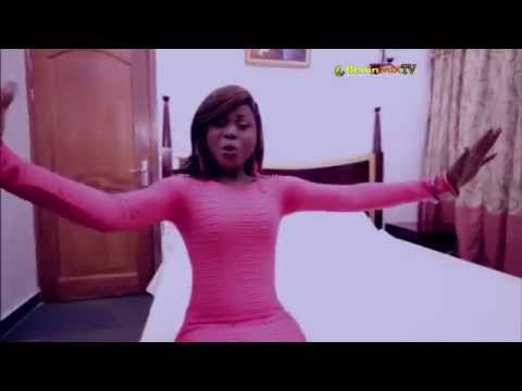 Gnangnigni : H-Ley  VEVO (Musique Béninoise)