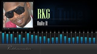 rkg unite it soca 2016 hd